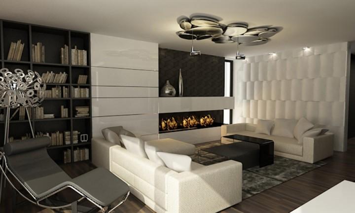 3 izbový byt Koliba Bratislava 2012