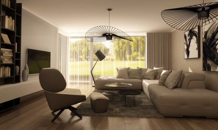 Home Interior Representative 28 Images Interior Decorating Consultant Things You Should